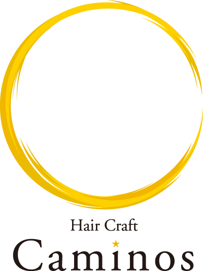 Hair Craft Caminos